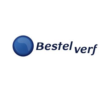 Bestel nu Sikkens verf met korting online via Bestel-verf.nl