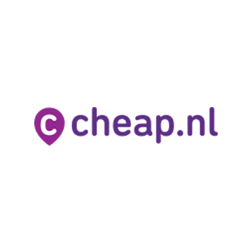 Overnachting inclusief 2 dagen Zwaluwhoeve vanaf €29,50 per persoon