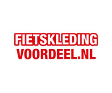 Opzoek naar goedkope fietskleding bezoek Fietskledingvoordeel.nl