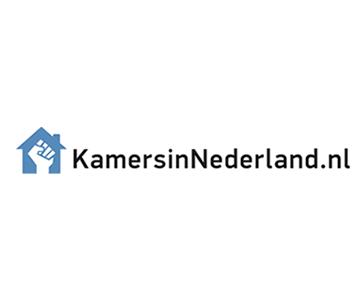 Geslaagd en op zoek naar een kamer? Meld je gratis aan bij Kamers in Nederland