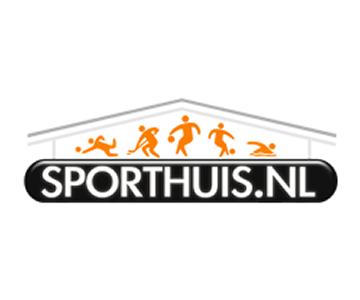 Sale bij Sporthuis.nl krijg nu tot 70% korting