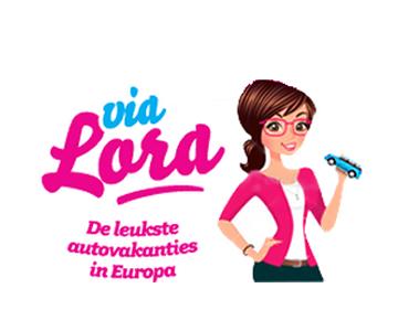 Lora's Last Minutes top 20