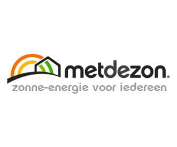 Bestel online een Compleet zonnepaneel systeem vanaf € 965,-