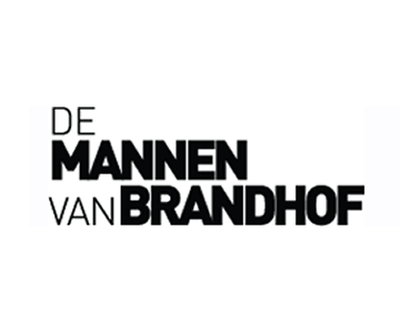 Sale krijg tot 50% korting bij De Mannen van Brandhof