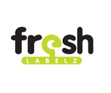 Final Sale bij Freshlabelz.nl tot 70% korting