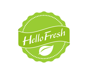 HelloFresh Fruitbox vanaf € 14,- per week
