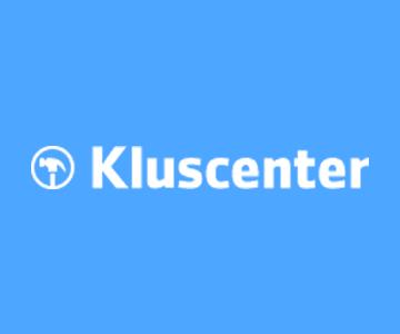 Betaal geen verzendkosten bij Kluscenter.nl
