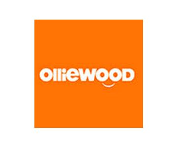 Cyber Monday bij Olliewood krijg tot 70% korting op kinderkleding