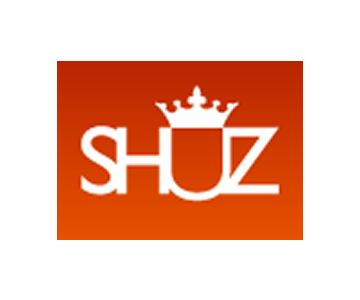 Shuz Outlet merkschoenen voor Stuntprijzen
