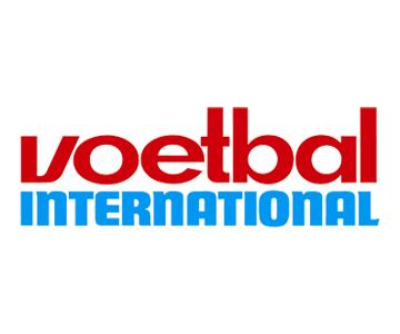 13 weken Voetbal International voor maar €24,99