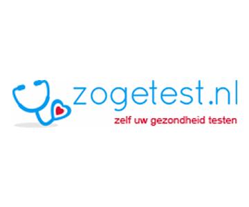Alle Alcohol en Drugs tests in de aanbieding bij Zogetest.nl