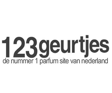 Alle Gucci parfum in de aanbieding bij 123geurtjes.nl