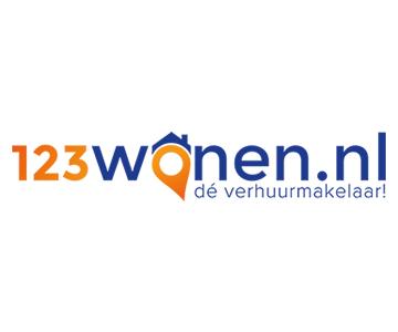Opzoek naar een huurwoning in Amsterdam? Kijk eens op 123Wonen