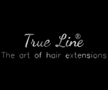 10% korting in de online shop van Trueline Hairextensions