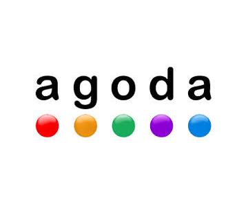 Boek een hotel in Madrid via Agoda en krijg met de kortingscode 5% korting