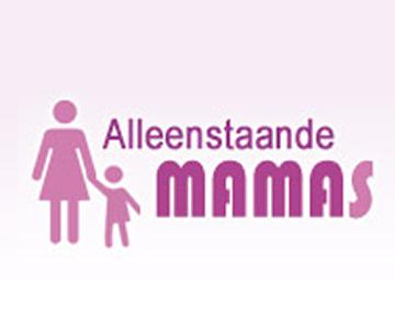 Schrijf je nu Gratis in bij Alleenstaande-mamas.nl