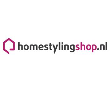Sale bij Homestylingshop.nl de mooiste woondecoraties voor de laagste prijs