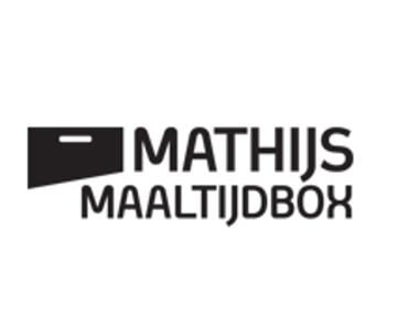 Bestel nu de Mathijs Maaltijd Variatiebox voor maar € 39,-