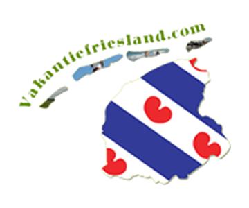 Last minute vakantiehuisjes in Friesland vanaf €165,- per verblijf