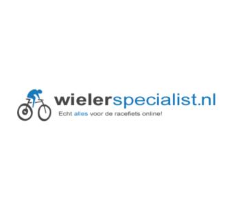 Koop nu een Thule Fietsendrager met korting bij Wielerspecialist