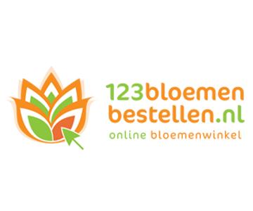Bestel nu Bloemen voor moederdag vanaf € 15,95