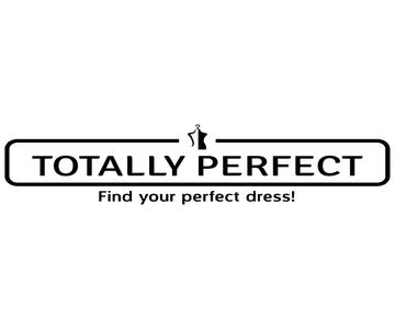 Krijg met de kortingscode 5% korting op alle avondjurken bij Totally Perfect