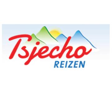 Goedkoop een Vakantiehuis in Tsjechië huren vanaf €299,- per week via Tsjechoreizen