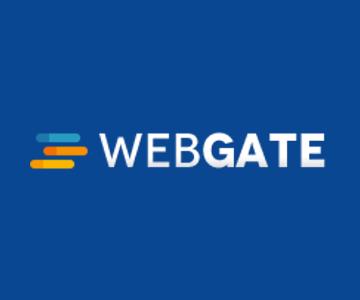 Een Onbeperkt hostingpakket voor maar € 1,99 per maand bij Webgate.nl