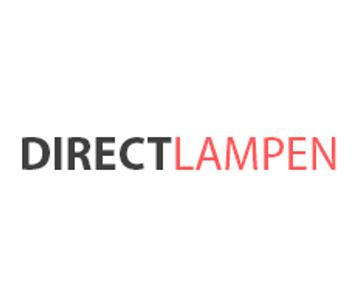 Betaal geen verzendkosten bij Directlampen.nl