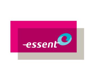 Zes maanden 50% korting op stroom bij Essent