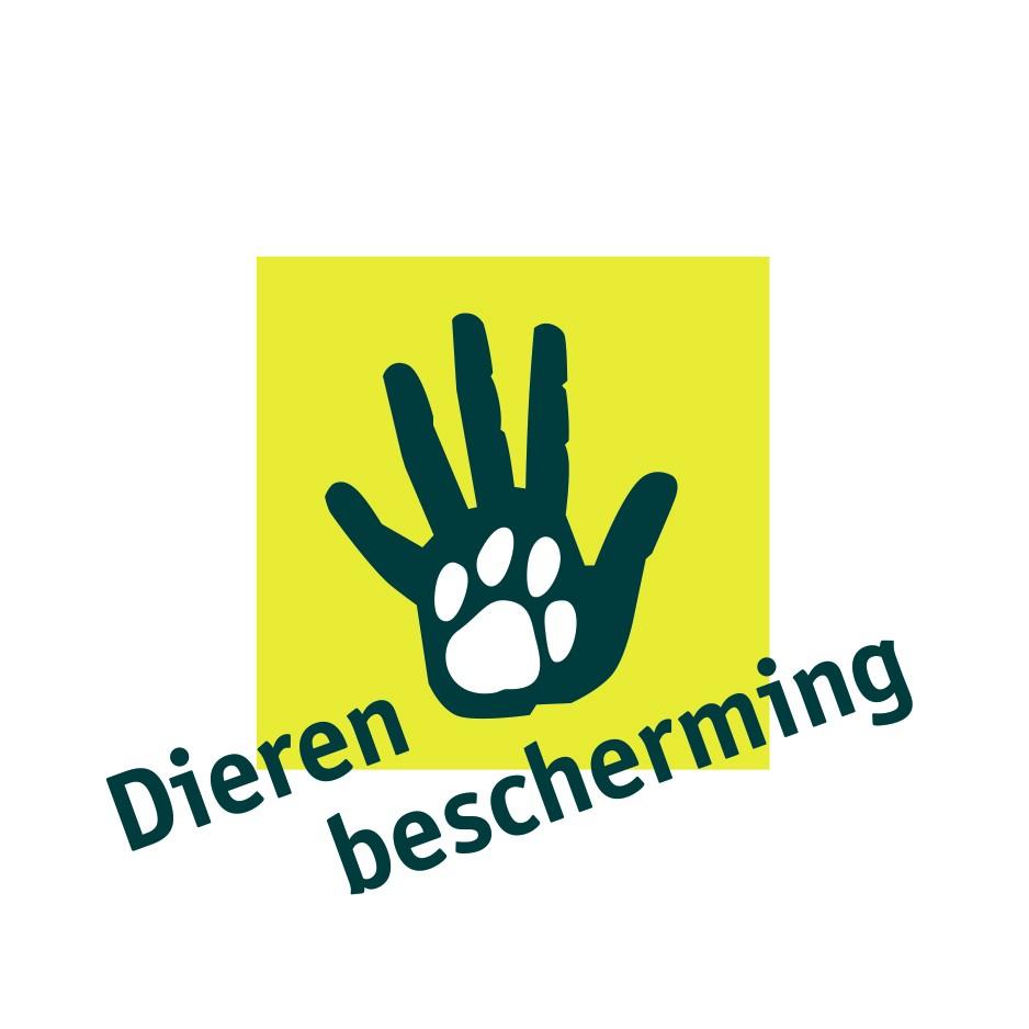 Steun ook een dier tijdens dierendag voor maar € 3,- per maand!