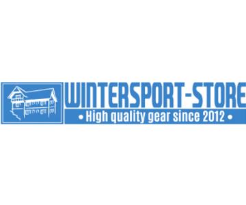 Tot het einde van het jaar 5% extra kassa korting bij Wintersport-store.com