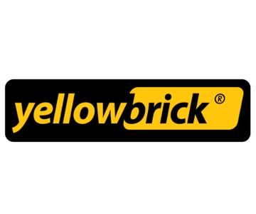 Bespaar 20% op je parkeerkosten met Yellowbrick meld je nu gratis aan!