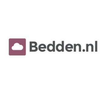 Gratis verzending bij Bedden.nl