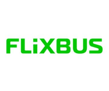 Met Flixbus van Amsterdam naar Dusseldorf vanaf € 18,99 per persoon