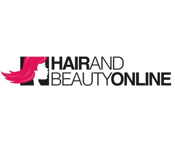 Sale tot 70% korting bij Hairandbeautyonline
