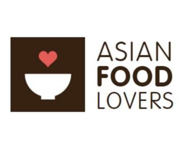 Bestel nu de Aziatische Foodbox van Asian Food Lovers voor slechts € 19,95