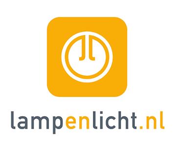 Betaal geen verzendkosten bij LampenLicht.nl