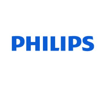 Betaal geen verzendkosten bij Philips