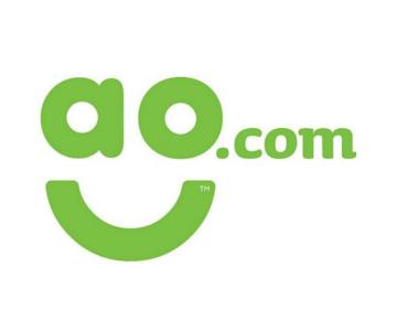 Laagste prijsgarantie en gratis verzending op alle huishoudelijke apparaten bij AO.nl
