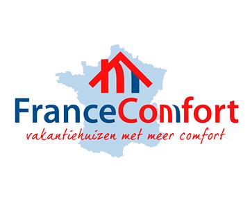 Hond mag tijdelijk gratis mee op vakantie bij France Comfort