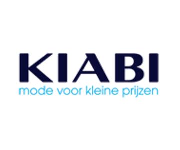 Ruim 800 babyartikelen onder €10,- bij Kiabi