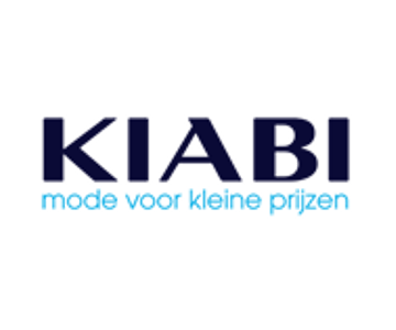 Sale krijg tot 50% korting op kleding bij Kiabi