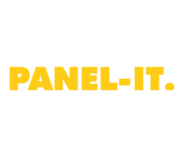 Krijg met de kortingscode 20% korting op alle prints op canvas bij Panel-IT