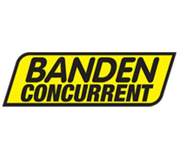 De goedkoopste winterbanden bestel je makkelijk en snel via Bandenconcurrent.nl