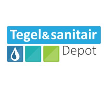 Korting op douche Thermostaatkranen bij Tegeldepot.nl