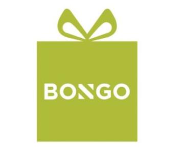 Verras je moeder met een Bongo belevenis en krijg 10% korting met de kortingscode