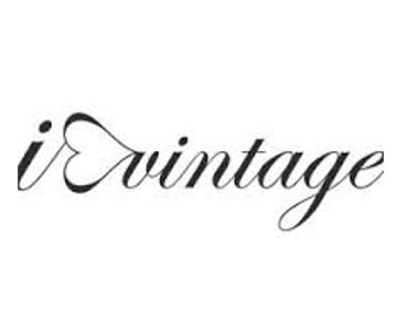 Bestel leuke vintage kleding met korting bij Ilovevintage.nl