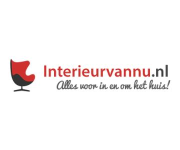 Korting op alle kapstokken bij Interieurvannu.nl