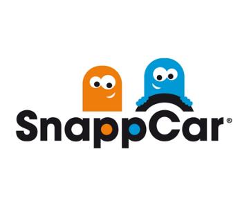 Goedkoop een auto huren bij je buren via SnappCar